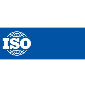ISO-Logo-300x110-1