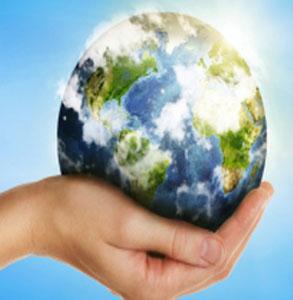 Sustainability-300x170-1