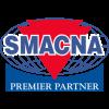 SMACNA-Premier-logo-300x197-1