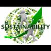 Sustainability-04-300x215-1